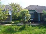 Будинки, господарства Чернівецька область, ціна 300000 Грн., Фото