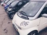 Аренда транспорта Легковые авто, цена 11000 Грн., Фото