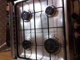 Побутова техніка,  Кухонная техника Газові плити, ціна 3000 Грн., Фото