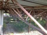 Приміщення,  Ангари Вінницька область, ціна 310 Грн., Фото
