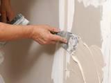 Строительные работы,  Отделочные, внутренние работы Малярные работы, цена 30 Грн., Фото
