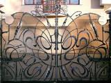 Будматеріали Забори, огорожі, ворота, хвіртки, ціна 492422 Грн., Фото
