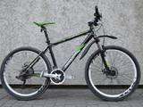 Велосипеди Гірські, ціна 5300 Грн., Фото