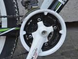 Велосипеды Горные, цена 5300 Грн., Фото
