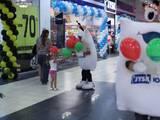 Деловые контакты,  Реклама Рекламные агенства, Фото