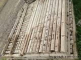Стройматериалы Столбы, вышки, цена 50 Грн., Фото