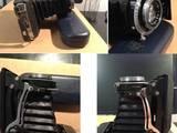 Фото й оптика Плівкові фотоапарати, ціна 20000 Грн., Фото
