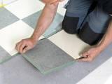 Будівельні роботи,  Оздоблювальні, внутрішні роботи Укладання плитки і кахлю, ціна 120 Грн., Фото