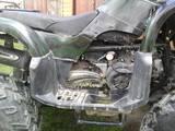 Квадроцикли ATV, ціна 25000 Грн., Фото