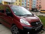 Fiat Scudo, ціна 275000 Грн., Фото
