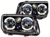 Запчасти и аксессуары,  Daewoo Matiz, цена 500 Грн., Фото