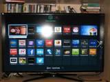 Телевизоры Плазменные, цена 3250 Грн., Фото