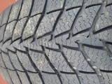 Запчастини і аксесуари,  Шини, колеса R14, ціна 1750 Грн., Фото