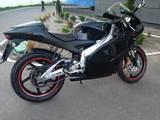 Мотоцикли Aprilia, ціна 55000 Грн., Фото