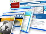 Интернет-услуги Web-дизайн и разработка сайтов, цена 800 Грн., Фото