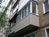 Будівельні роботи,  Вікна, двері, сходи, огорожі Вікна, ціна 1000 Грн., Фото