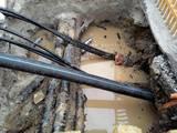 Будівельні роботи,  Будівельні роботи Зварювальні роботи, ціна 220 Грн., Фото