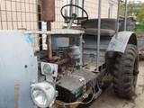 Трактори, ціна 87500 Грн., Фото