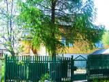 Будинки, господарства Львівська область, ціна 2264000 Грн., Фото