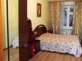Квартиры Львовская область, цена 1000000 Грн., Фото