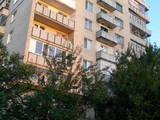Квартири Кіровоградська область, ціна 11000 Грн., Фото