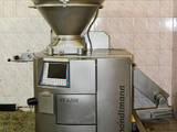 Інструмент і техніка Промислове обладнання, ціна 1850500 Грн., Фото