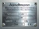 Инструмент и техника Промышленное оборудование, цена 1850500 Грн., Фото