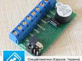 Інструмент і техніка Охоронне обладнання, відеоспостереження, ціна 15 Грн., Фото