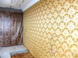 Будівельні роботи,  Оздоблювальні, внутрішні роботи Поклейка шпалер, ціна 25 Грн., Фото