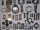 Инструмент и техника Промышленное оборудование, Фото