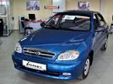Daewoo Lanos, ціна 211500 Грн., Фото