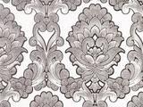 Будматеріали Декоративні елементи, ціна 165 Грн., Фото