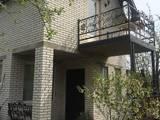 Будинки, господарства Київ, ціна 12500 Грн./мес., Фото