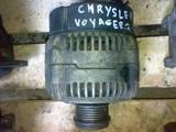 Запчастини і аксесуари,  Chrysler Voyager, ціна 1000 Грн., Фото