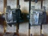 Запчастини і аксесуари,  Citroen Jumper, ціна 1000 Грн., Фото