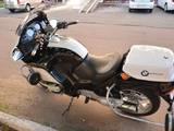 Мотоциклы BMW, цена 148000 Грн., Фото