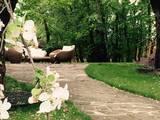 Будинки, господарства Київська область, ціна 61000000 Грн., Фото
