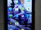 Телефони й зв'язок,  Мобільні телефони Інші, ціна 1000 Грн., Фото