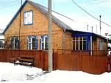 Дома, хозяйства Полтавская область, цена 503000 Грн., Фото