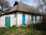 Земля и участки Киевская область, цена 750000 Грн., Фото