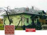 Стройматериалы Перекрытия, балки, цена 1 Грн., Фото