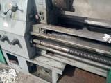 Инструмент и техника Промышленное оборудование, цена 45 Грн., Фото