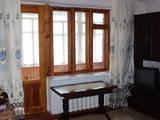 Квартири Рівненська область, ціна 401000 Грн., Фото