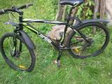 Велосипеди Гірські, ціна 4200 Грн., Фото