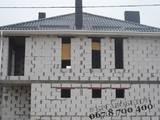 Будматеріали Газобетон, керамзит, ціна 789 Грн., Фото