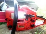 Инструмент и техника Бензопилы, электропилы, цена 1300 Грн., Фото
