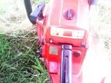 Інструмент і техніка Бензопили, електропилки, ціна 1300 Грн., Фото