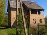 Дачі та городи Київська область, ціна 375000 Грн., Фото