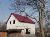Дачи и огороды Киевская область, цена 325000 Грн., Фото