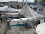 Катамараны, цена 80000 Грн., Фото
